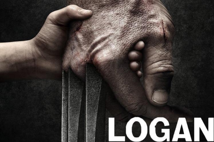 logan-poster
