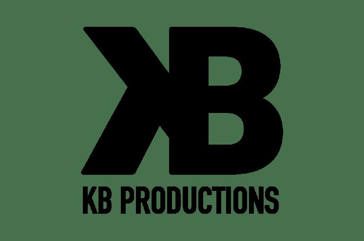 KB Productions logga