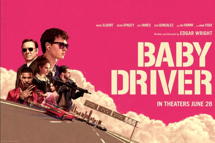 Baby Driver_edited
