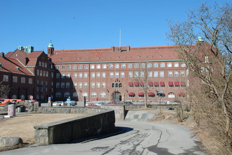 Hvitfeldtska